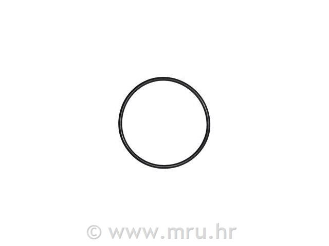 Tesnilo O-ring 22x1,5mm